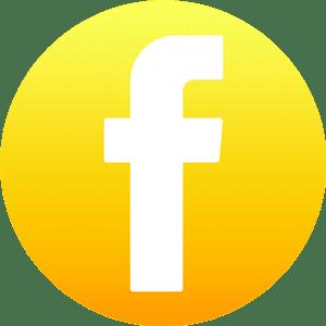 Facebook เกมยิงปลา