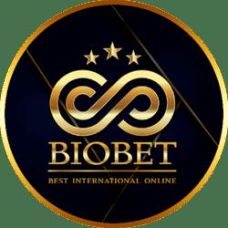 สมัคร biobet