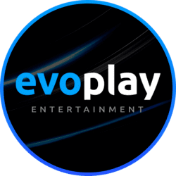 evoplay game