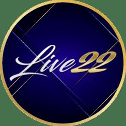 สมัคร live22